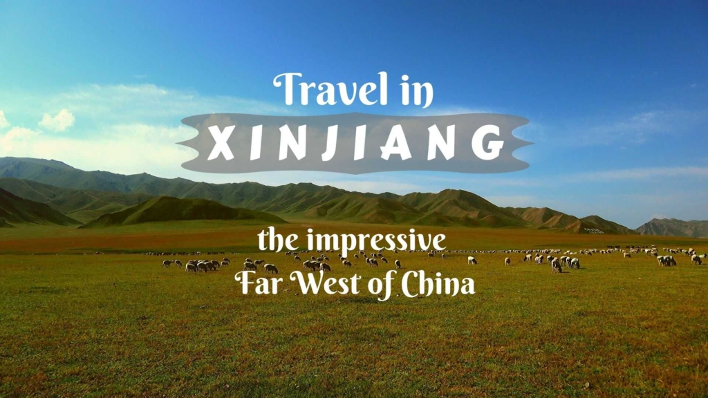 Let's make a journey to Xinjiang Uyghur Autonomous Region- the impressive Far West of China. This place is one of the most beautiful and mysterious part of the world, with breathtaking scenery, high snowy mountains, green grasslands, gorgeous forests, wild deserts, long history and rich culture. Let's explore its capital Urumqi, its pearl cities Kashgar, Turpan, Hotan and many others, its Taklamakan Desert, and its wild mountains- Tianshan, Altay, Pamir, Kunlun and Karakoram. Discover your travel in Xinjiang!